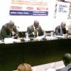 Die Präesidentschaftswahl von Oktober 2015 Côte d'Ivoire : Welche Lehre ? (Demnäechst)